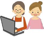 すべての講義 pcキーボード練習 : パソコン初心者の方にとっても ...